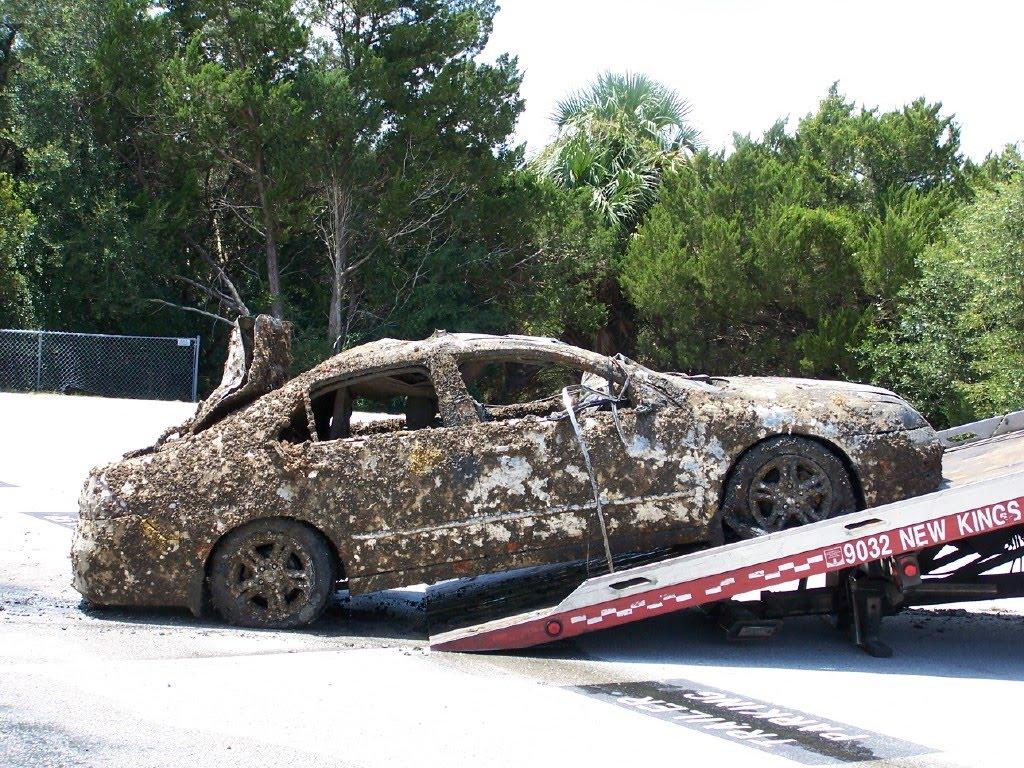 amelia island fishing reports car for sale slight water damage. Black Bedroom Furniture Sets. Home Design Ideas