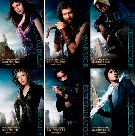 percy_jackson_and_the_olympians_the_lightning_thief_poster.jpg