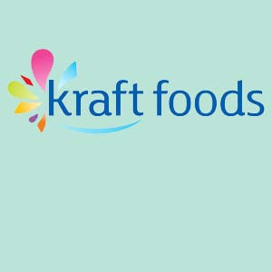 Kraft Foods Natural Resources