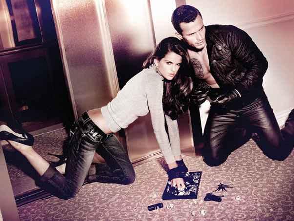 Comprar roupas dmetal online dating
