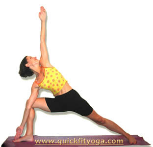 juneo 891011 postures in bikram yoga