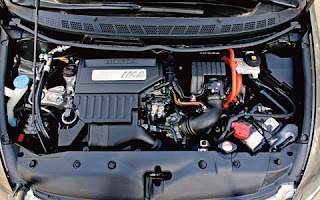 Interior Main furthermore Honda Civic Interrior Picture in addition Honda Civic L Serpentine Belt Diagram further Thickbox moreover D Wiring Harness Routing Questions Dx. on 2006 honda civic hybrid engine