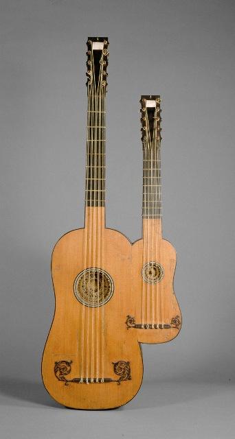 the unique guitar blog double neck guitars. Black Bedroom Furniture Sets. Home Design Ideas