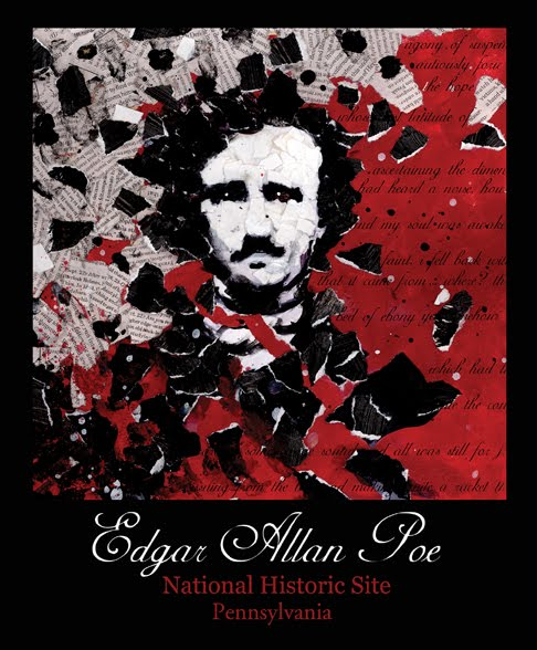 the life and writings of edgar allan poe one of the greatest storytellers in history Edgar allan poe known for his dark writings and tales of horror, edgar allen poe was extremely interested in one of the world's most famous.