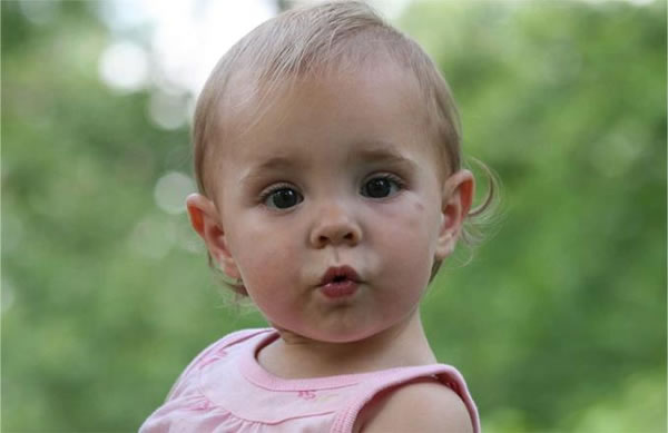 Most Beautiful Baby Girls In The World 2019 -Cute Babies ...  Most Cute Baby Girl In The World