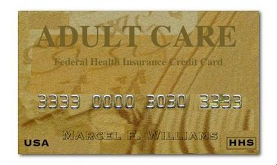 Adult Credit Cards 3