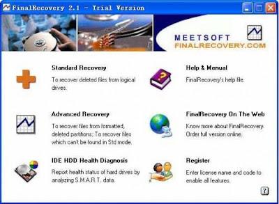 biomessenger msn 8.6 portable