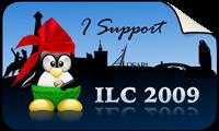 ILC 2009