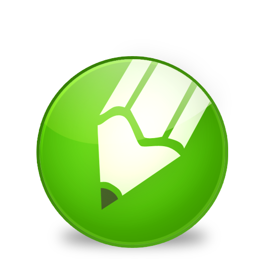 create logo corel draw x5 keygen