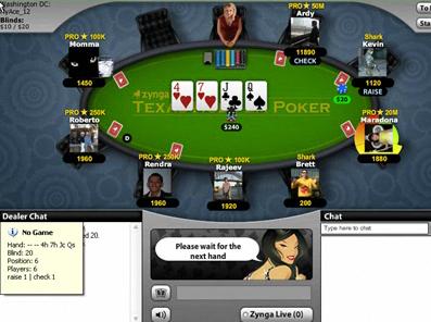beste casino online seite