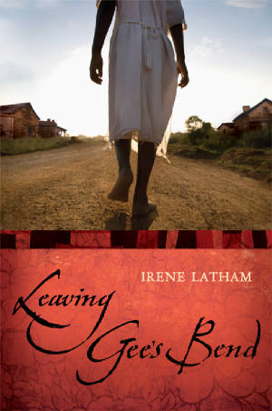 The Fourth Musketeer Book Review Leaving Gee S Bend By