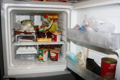https://i1.wp.com/3.bp.blogspot.com/_-CtryyZ7egs/SjE2UsI1DPI/AAAAAAAACOE/5nwcUWSwjsM/s400/fridge0002.JPG