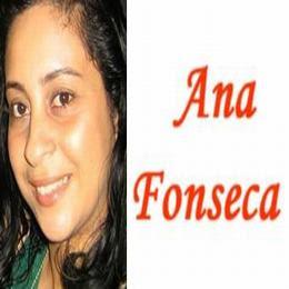 https://i2.wp.com/3.bp.blogspot.com/_-CwwNLSsElo/SV0wC2k8qvI/AAAAAAAAAuE/oqa7XX59cUU/s320/Ana+Fonseca+-+Ana+Fonseca.jpg