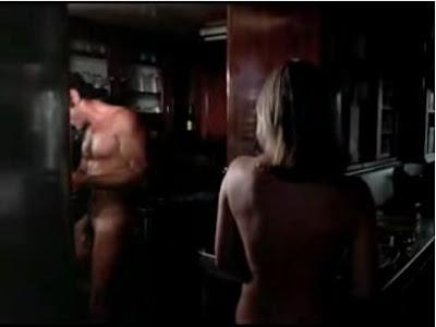 leonardo garcia nude