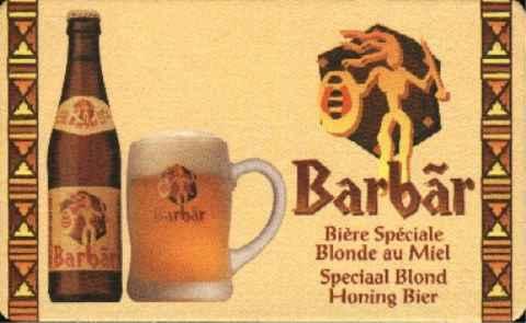 Graldine en cuisine La Barbar Blonde
