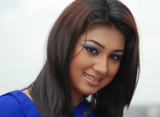 Amusing opinion Bangla Naika Xxx think