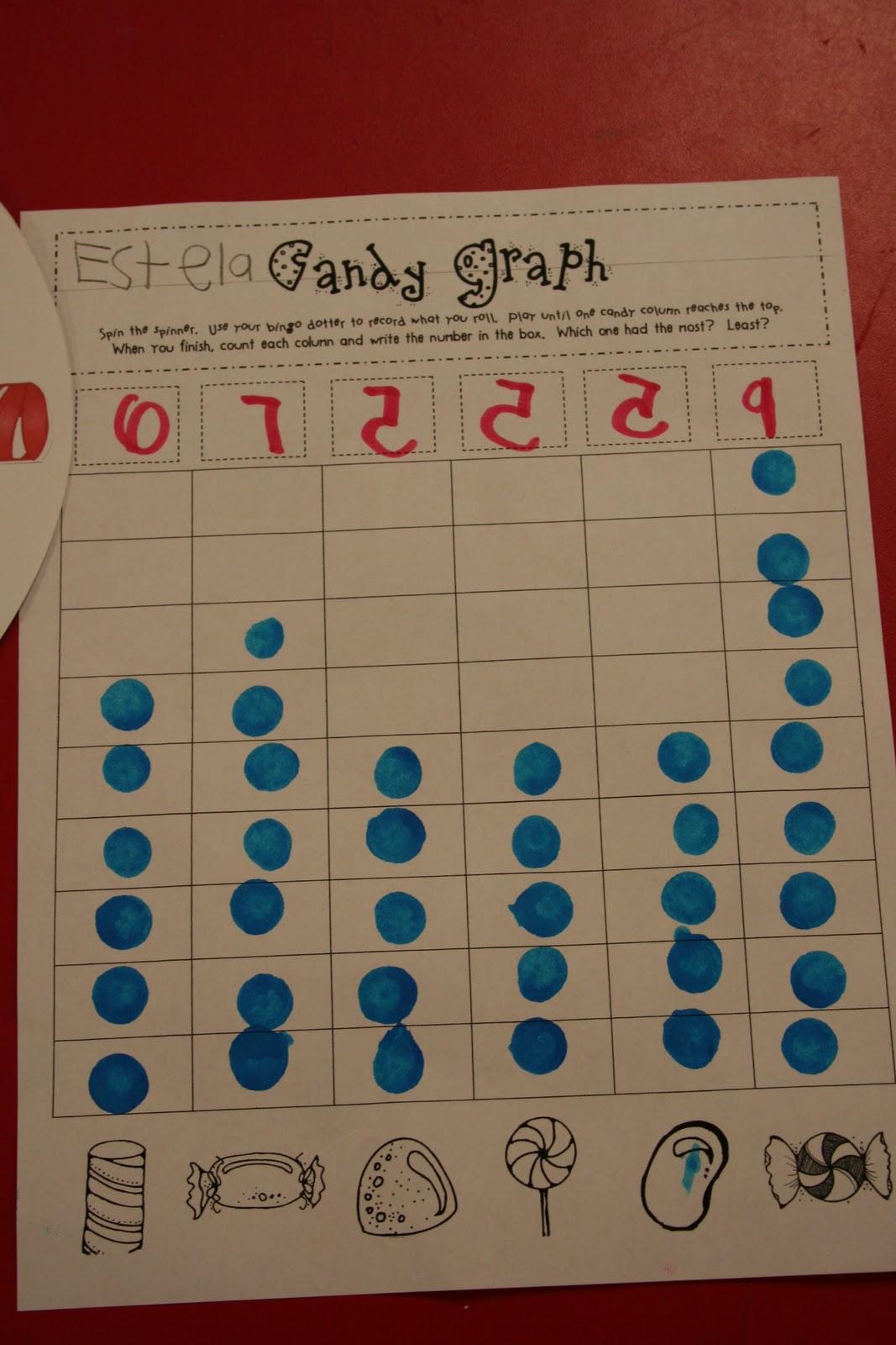 Mrs Lee S Kindergarten Gingerbread Activities And Centers
