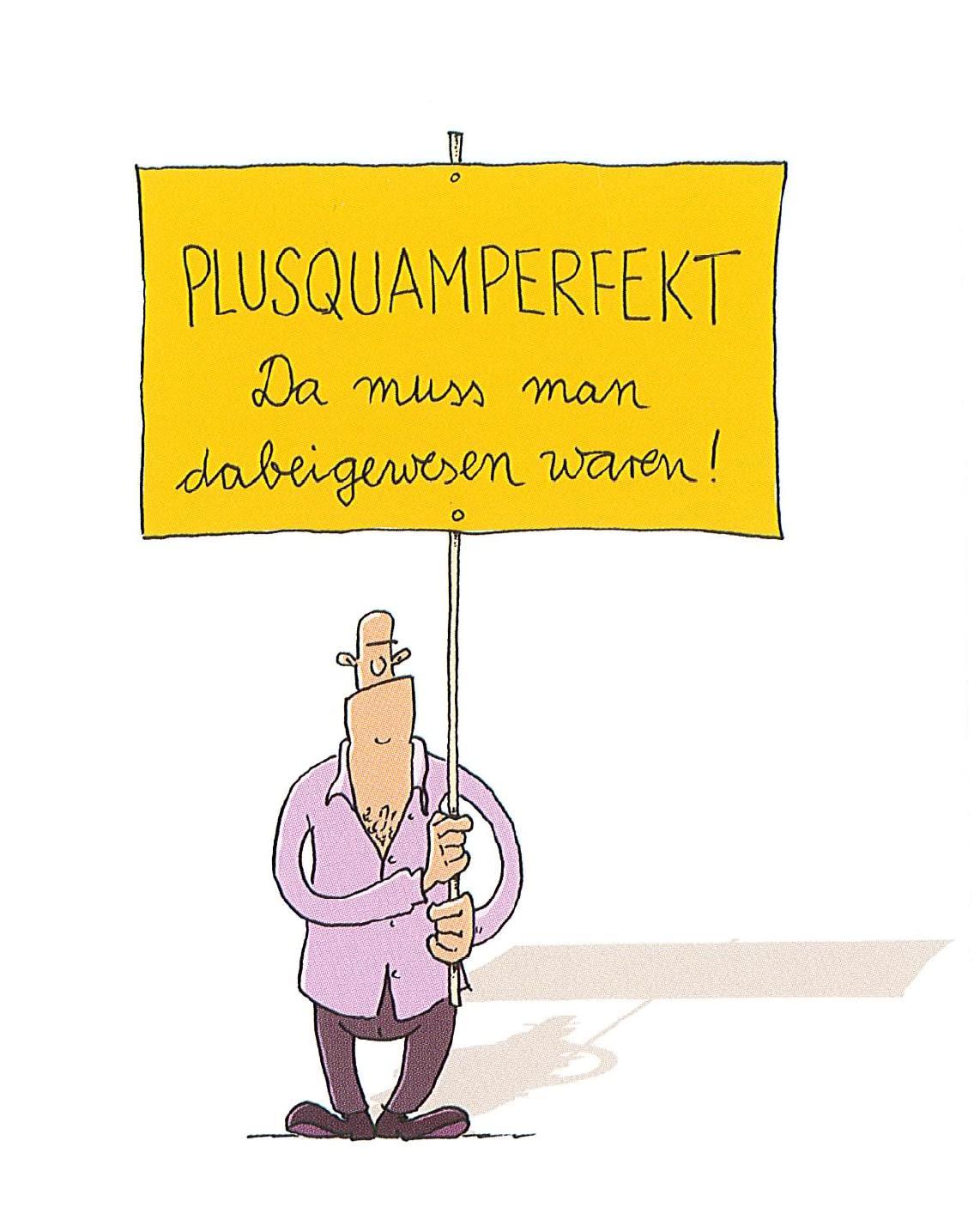 Sachsen-Anhalt Lokale Nachrichten Meldungen