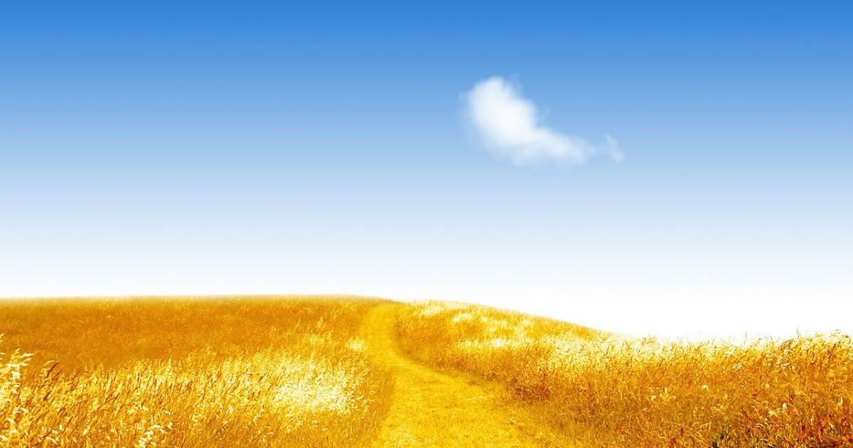 Deus Quer Te Dar Uma Nova Chance Para Recomeçar: Reflexão E Poesia: RECOMEÇAR