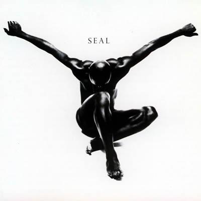 seal2_1.jpg