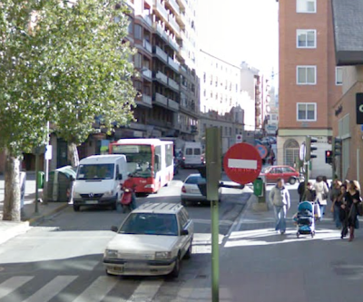 Toma Ya Street Food Barcelona