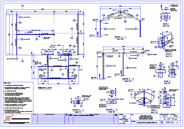 HOUSE CONSTRUCTION IN INDIA: DESIGN DRAWINGS GIVEN TO A CLIENT