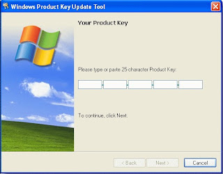 Cd key for windows 98