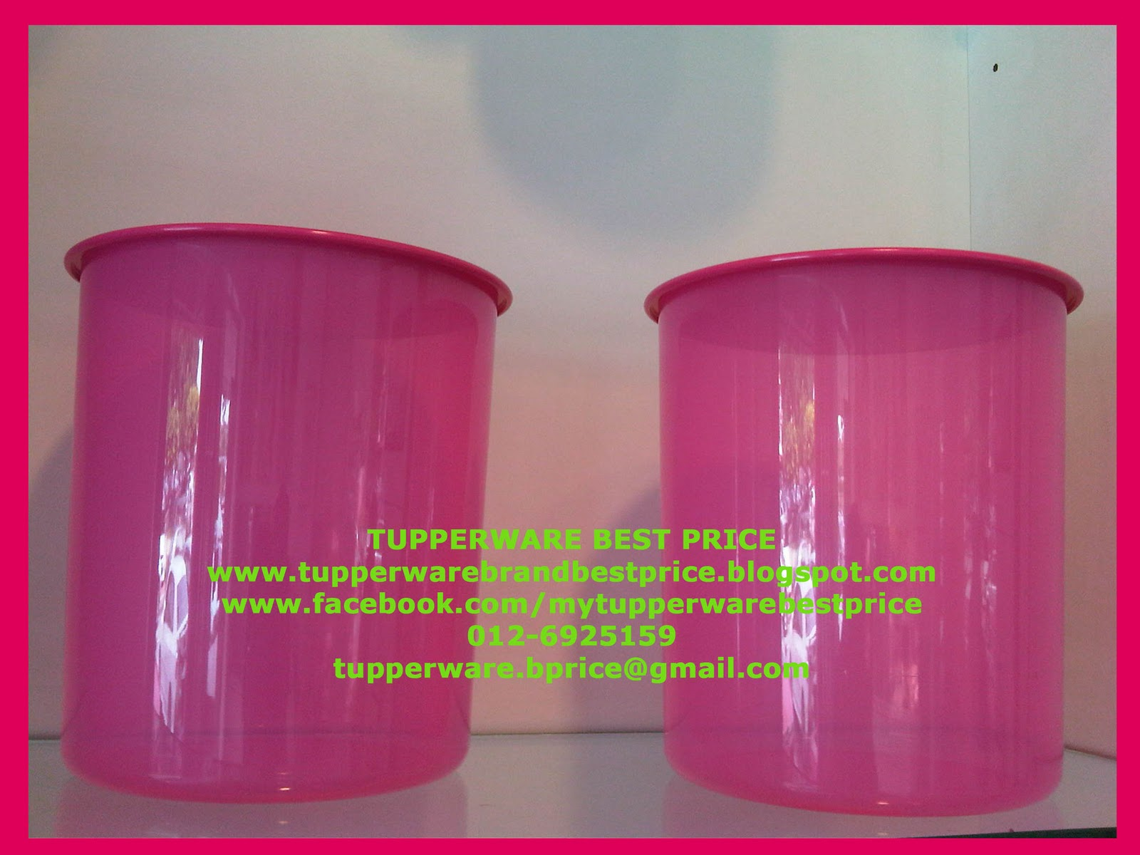 Cool Tupperware Kitchen Set Price In India Constructionhome Decor Gallery Image And Wallpaper Tupperware Images Mobile