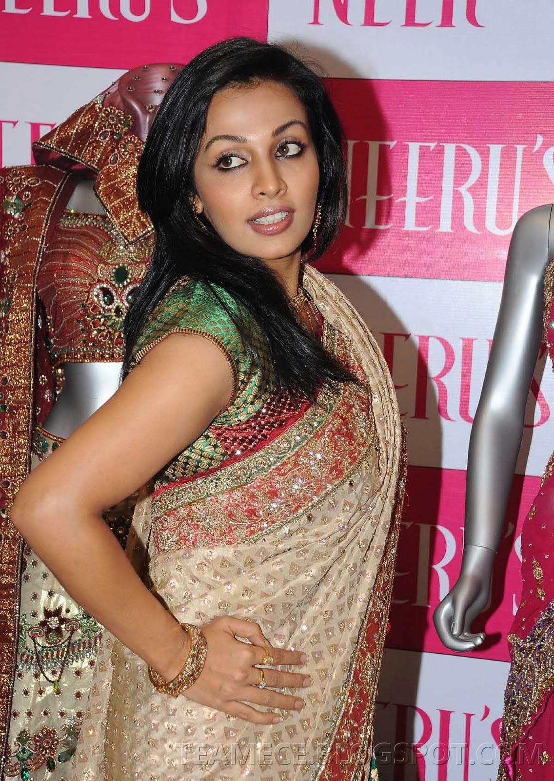 Telugu Xxx Bommalu Billeder Asha Saini Ny Hot Fast Photoall-3441