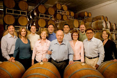 The Riboli Family at San Antonio Winery