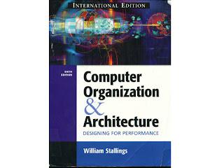 COMPUTER ENGINEERING BOOKS