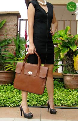 2e0879ed516 Miss OCD   Malaysia Online Shopping Blogshop  thunder zap dress