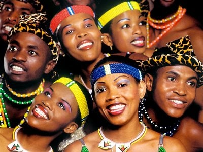 africa south umoja african mama demographics africans non insult politically correct village culture happy sensitive feelings guide rythms americans mkenyaujerumani