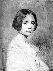 Elmira Royster forgery
