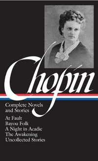 """kate chopin's use of consistency to No one has previously undertaken a detailed examination of kate chopin's   welty both as a """"strategy that women writers use to appropriate and revise   detailed study of that """"intertextuality"""" seems appropriate and consistent with  current."""