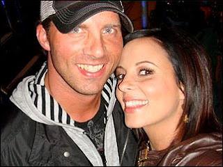Country singer Sara Evans  amp  Jay Barker get engagedJay Barker Ex Wife Amy