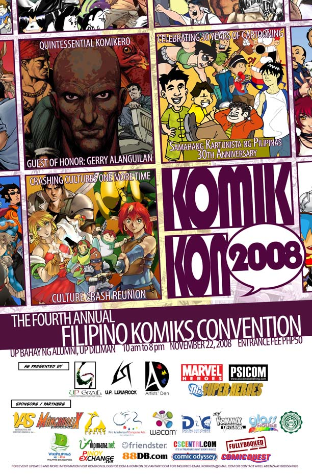 [komikon08_officialposter_small.jpg]