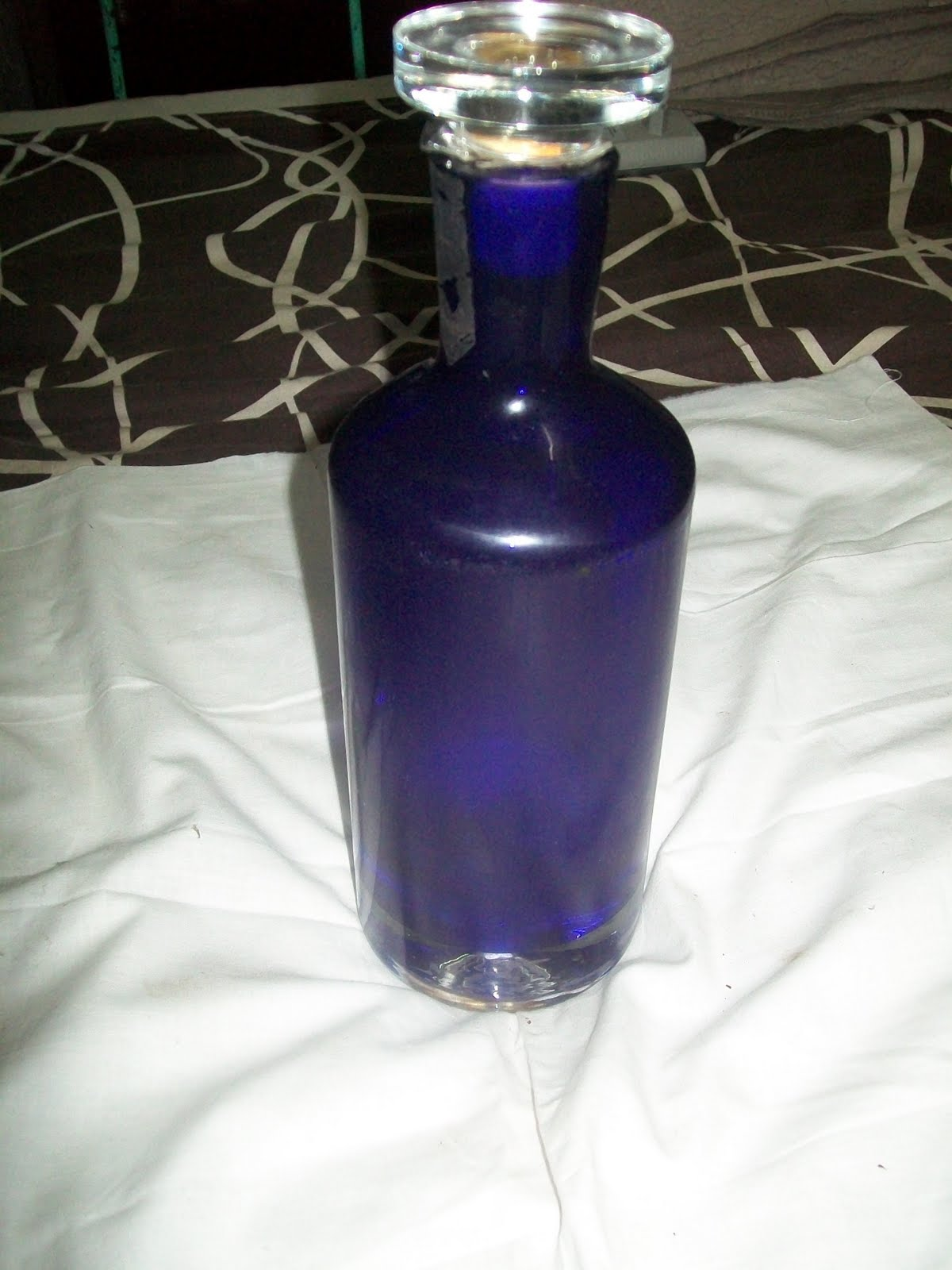 Buy Sell Antique Items Empty Wine Bottle 100 Year Old