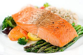 Make Salmon Steaks - Make Salmon Steaks Like A Chef