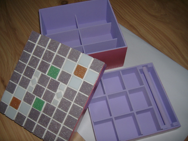 O ceu de suely love for sale 2006 - 2 3