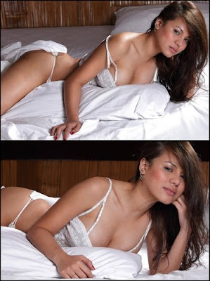 bridget-suarez-topless-indonesia-beauty-girl-pics-naked