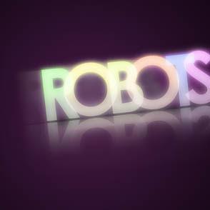 Robots and SEO | Robots file|Robots Tips and Tricks|SEO :google,yahoo,msn