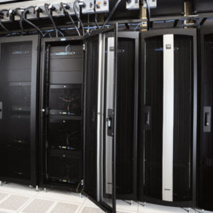 Data Center best practices