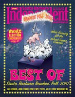 Independent_Best_of_2010