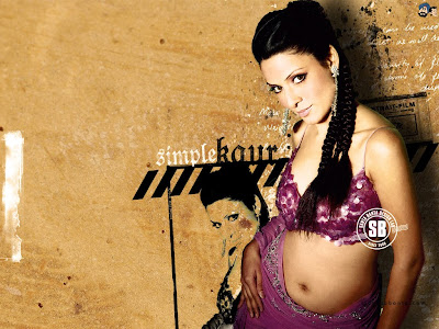 Simple Kaur naked (43 foto) Paparazzi, iCloud, lingerie
