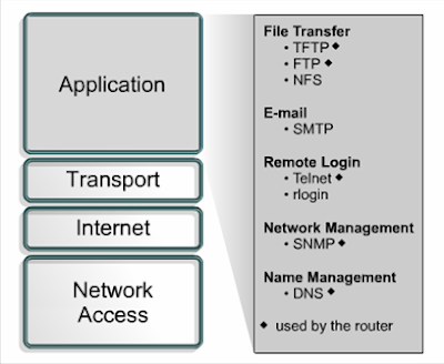 Computer Info Latest Computer Virus 3 29 09 4 5 09