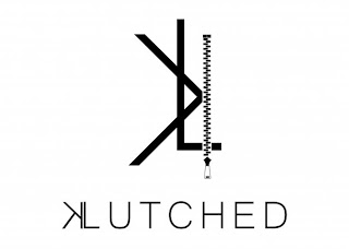Premiere of New Label: KLutched