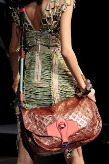 Presenting: Louis Vuitton S/S 2010