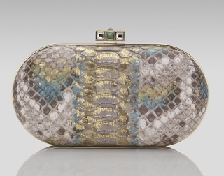 New Year's Eve Party Special: Clutches