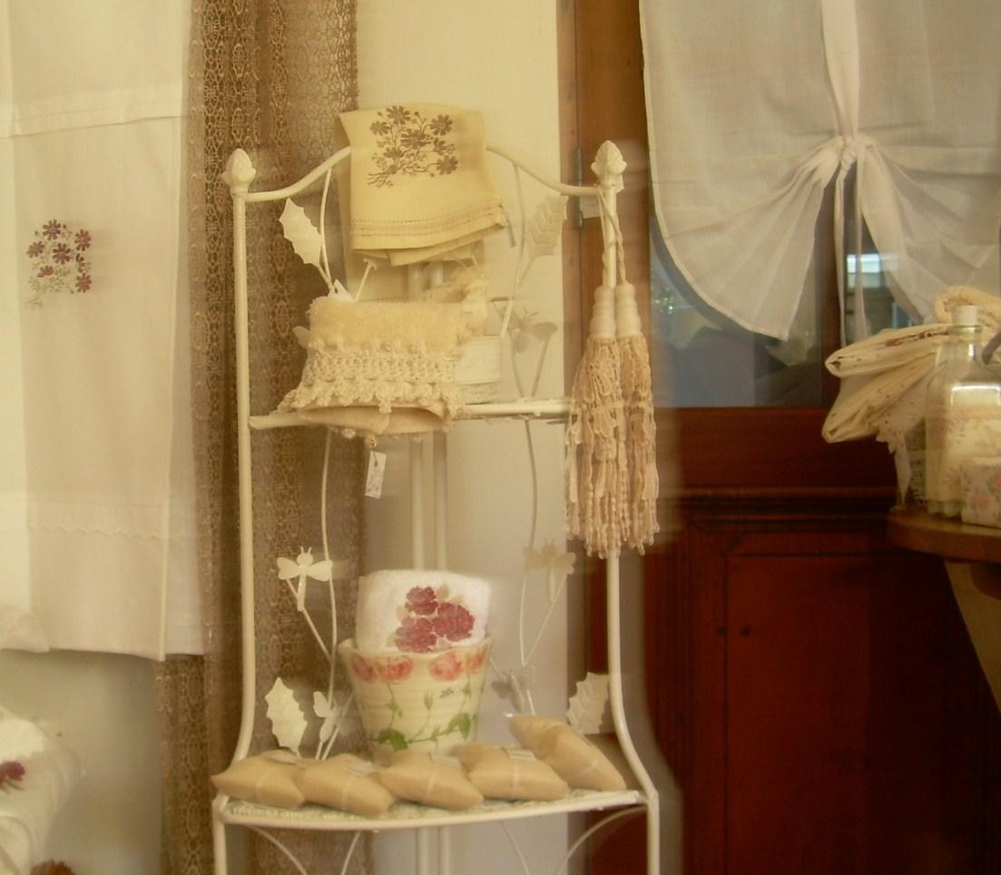 Paz montealegre decoraci n accesorios y toallas para el for Accesorios y adornos para banos